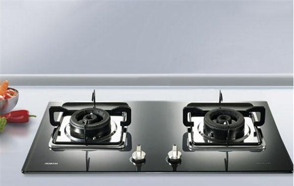 您家的燃气灶具安全么?